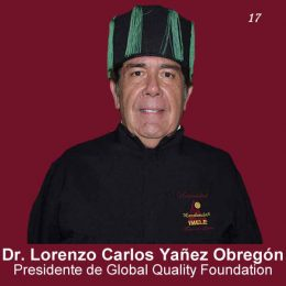 Lorenzo-Carlos-Yañez-Obregón