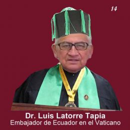 Luis-Latorre-Tapia