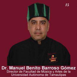 Manuel-Benito-Barroso-Gómez