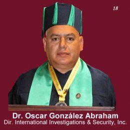 Oscar-Gonzales-Abraham