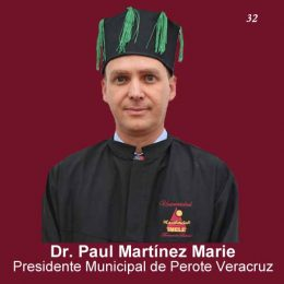 paul-martinez-marie