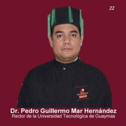 Pedro-Guillermo-Mar-Hernández