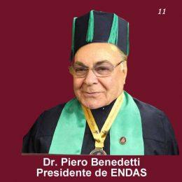Piero-Benedetti