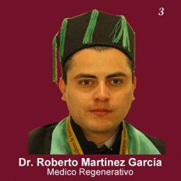 Roberto Martínez García