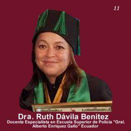Ruth-Dávila-Benitez