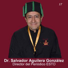 Salvador-Aguilera-González