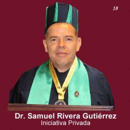 Samuel-Rivera-Gutiérrez