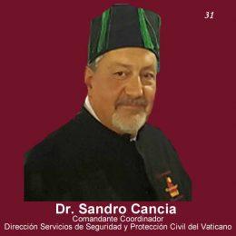 sandro-cancia