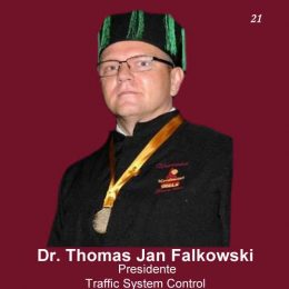 thomas-jan-falkowski