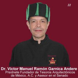 Víctor-Manuel-Ramón-Garnica-Andere