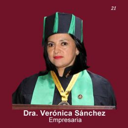 veronica-sanchez