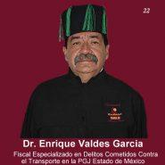 Dr-Enrique-Valdes-Garcia