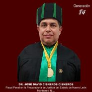 Dr-Jose-David-Cisneros-Cisneros