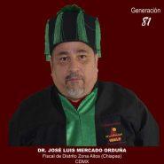 Dr-Jose-Luis-Mercado-Orduña