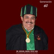 Dr-Miguel-Angel-Pech-Cen