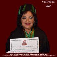 Dra-Rosaura-Antonina-Villanueva-Arzapalo