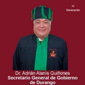 Adrián-Alanís-Quiñones