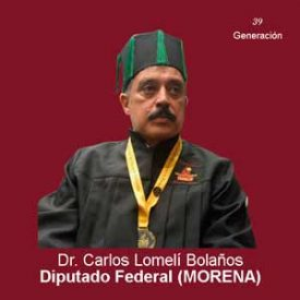 Carlos-Lomelí-Bolaños
