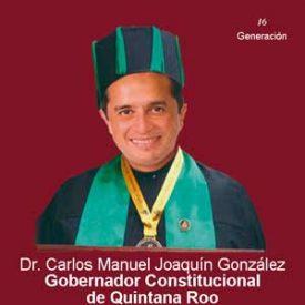 Carlos-Manuel-Joaquín-González