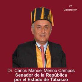 Carlos-Manuel-Merino-Campos