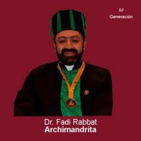 Fadi-Rabbat