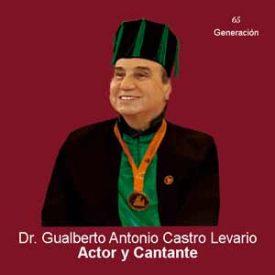 Gualberto-Castro