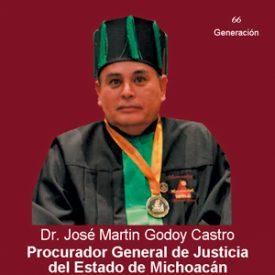 José-Martin-Godoy-Castro