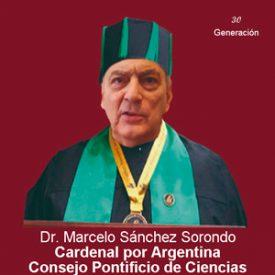 Marcelo-Sánchez-Sorondo