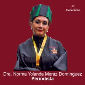 Norma-Yolanda-Meraz