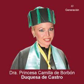 Princesa-Camilla-de-Borbón