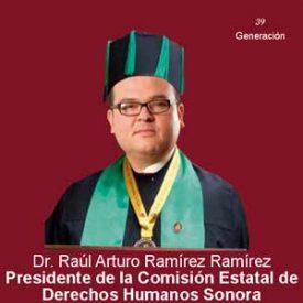 Raúl-Arturo-Ramírez-Ramírez