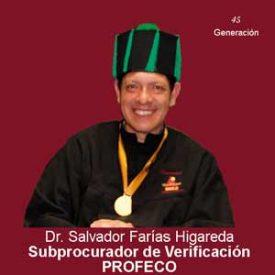 Salvador-Farías-Higareda