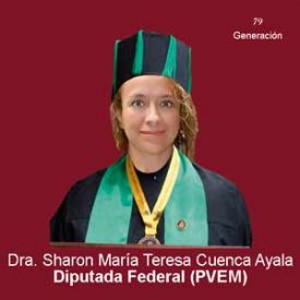 Sharon-María-Teresa-Cuenca-Ayala