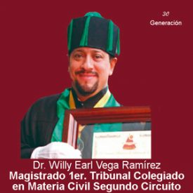 Willy-Earl-Vega-Ramírez