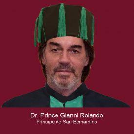 005príncipe de San Bernardino