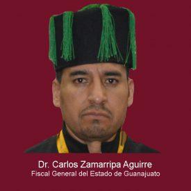 008Carlos Zamarripa Aguirre