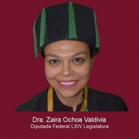 012Zaira_ochoa_Valdivia