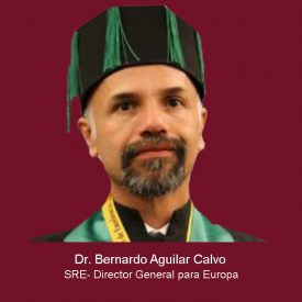013Bernardo Aguilar Calvo
