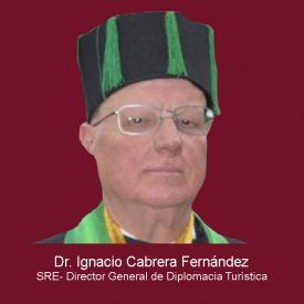 014Ignacio Cabrera Fernández