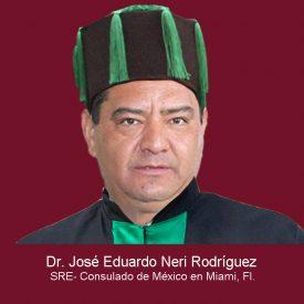 015José Eduardo Neri Rodríguez