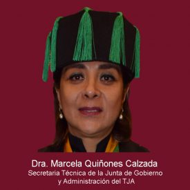 018Marcela Quiñones Calzada
