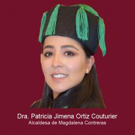 021Patricia Jimena Ortiz Couturier