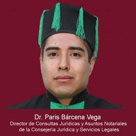 022Paris Bárcena Vega