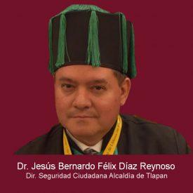 023Jesús Bernardo Félix Díaz Reynoso