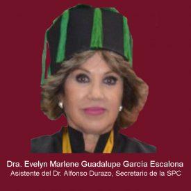 024Evelyn Marlene Guadalupe García Escalona