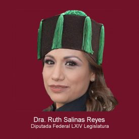 029Ruth Salinas Reyes CAMBIO
