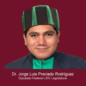031Jorge Luis Preciado Rodríguez