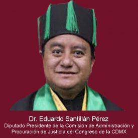 032Eduardo Santillán Pérez