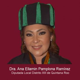 033Ana Ellamin Pamplona Ramírez
