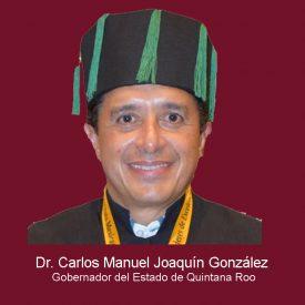 034Carlos Manuel Joaquín González